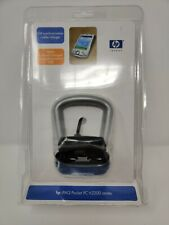 Hp iPaq Pocket Pc h2200 Series Usb Synchronization Cradle And Charger