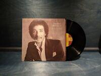 Smokey Robinson - Yes It's You Lady Vinyl LP Record Album SHRINKWRAP