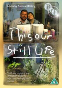 This Our Still Life DVD NEW & SEALED