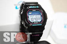 Casio Baby-G G-LIDE Marine Ladies Watch BLX-5600-1  BLX5600 1