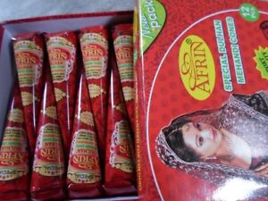 12 pic afrin export henna mehdi  body tattoo herbal
