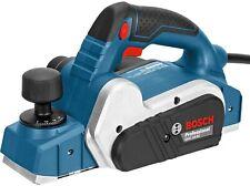 Bosch Professional GHO 16-82 Planer 110v 630 Watt