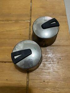 brinkman grill knobs