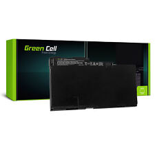 Battery for HP EliteBook 850 G1 G2 Laptop 4400mAh