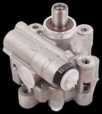 NEW Power Steering Pump Fits 07-10 Chrysler Sebring Dodge Avenger 2.7 4.0 SOHC