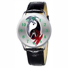 Markenlose Unisex Armbanduhren für Erwachsene