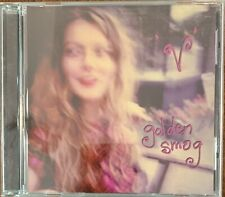 V by Golden Smog (promo CD single, 1996, Ryko)