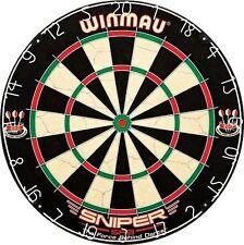 Winmau Sniper Dartbord