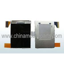 DISPLAY LCD per MOTOROLA K3