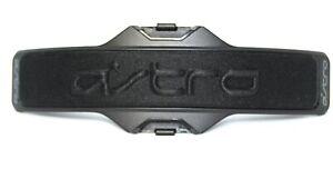 Astro A40 A50 MLG Headset Top Bridge Padded Head Support Bracket Holder Bezel