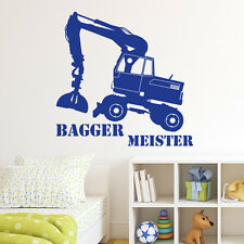 bagger m bel wohnzubeh r f r kinder ebay. Black Bedroom Furniture Sets. Home Design Ideas