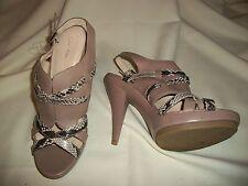 NWOB Calvin Klein Gene Sandal  - Size 11 - 70% off