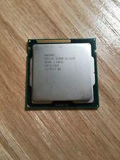 Intel Xeon E3-1280 Quad-Core 3.5GHz 8MB LGA1155 Processor SR00R