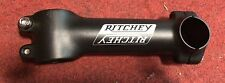 Bike Stem Racing Bicycle Ritchey Road Handlebar Stem 26 100 110 120