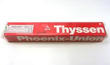 THYSSEN Phoenix Grün T Schweißelektroden 5,0/450-50EL | NEU versiegelt OVP