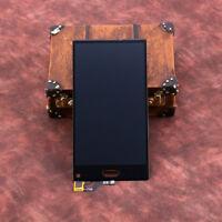 Pantalla completa lcd capacitiva tactil digitalizador Doogee Mix Lite