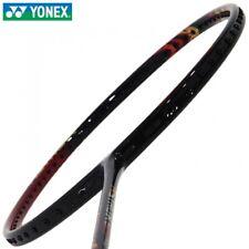 New listing Yonex ASTROX 99 PRO Badminton Racket Cherry Sun Burst Racquet String 4U G5