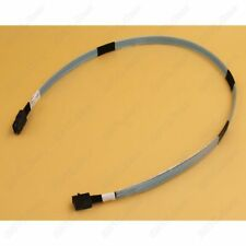 New Dell 12Gbps MiniSAS SFF-8643 to SFF-8087 Cable M9MPF 30inch US-SameDayShip