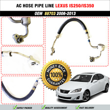 A/C Hoses & Fittings for Lexus IS350 for sale | eBay