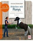 Schaafe Hunde Messlatte NEU für Ponys Ziegen  Aluminium  mit Wasserwaage