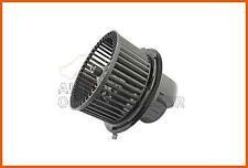 Motor de ventilador del soplador VW SHARAN SEAT ALHAMBRA FORD GALAXY CALENTADOR