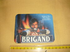 SOUS-BOCK Brigand