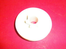 NEW RECOIL PULLEY FITS RYOBI TRIMMERS 683856 8288 RT FREE SHIPPING