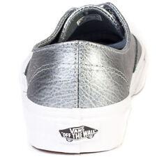 Chaussures VANS pour femme pointure 38