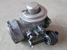 Drosselklappe 038129637L AUDI VW 1.9TDI A3 A4 A6 Passat 3BG Golf 4 AGR Ventil