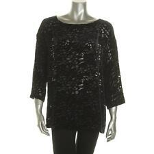3de54216 Eileen Fisher Silk Tops for Women for sale | eBay