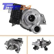 Turbolader für FORD Focus Mondeo C-Max u.a. 1.8TDCi 66kW-92kW 7G9Q-6K682-BB