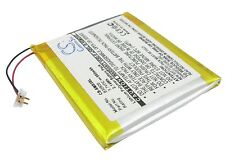 UK Battery for Samsung YP-S3JA B32820 3.7V RoHS