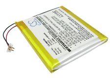 UK Battery for Samsung YP-S3JA B32820 3.7V RoHS