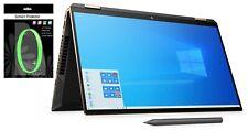 "Anti-Glare Screen Protector 15.6"" HP Spectre x360 15-eb 2-in-1 Laptop (-2020-)"