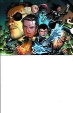 Secret Warriors, Vol. 1: Nick Fury, Agent of Nothing