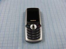 BenQ Siemens AP75 Cosmic Gray! Neu & Unbenutzt! Ohne Simlock! Selten! RAR!