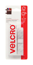 """Velcro 90079 Sticky Back - 18"""" x 3/4"""" Tape - White"""