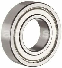 R4ZZ  1000 PCS DOUBLE SHIELDED PRECISION BEARING FACTORY NEW  SHIPS FROM THE USA