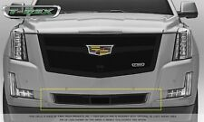 For 2015-2018 Cadillac Escalade ESVT-rex Upper Class Series Mesh Bumper Grille