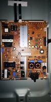 Lg 49uf770v Power Supply Psu Board Replacement Lgp49-15ul6