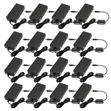 16X Power Cord Slim AC Travel Home Adapter Charger Supply for Sony PS2