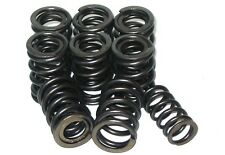 Fait 124 aftermarket Performance upgrade Dual engine valve Springs