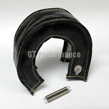 Protection Thermique TURBO Isolant chaussette Taille T2 Couleur NOIR