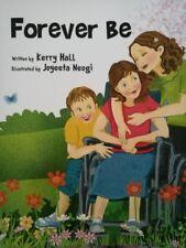 Libro para niños discapacidad-concienciación en una divertida manera