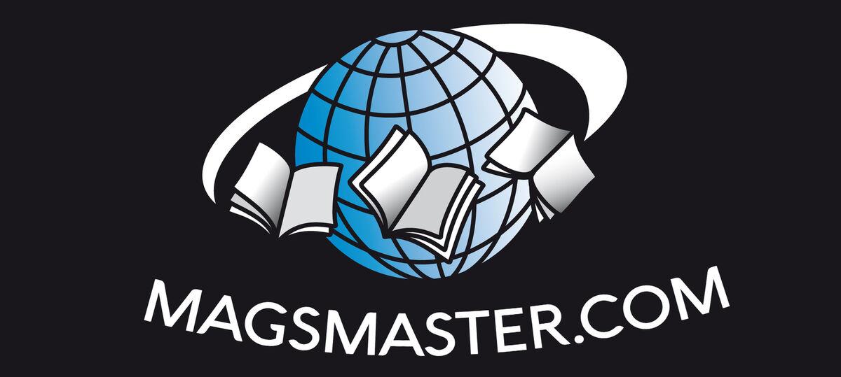 MAGSMASTER