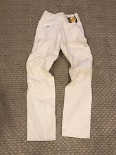 Lee Jeans Painter Pants. Deadstock Condition! Vintage 80s 90s Workwear!