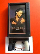 DCC Dina Carroll So Close Digital Compact Cassette