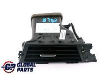 BMW 3 Series E92 E92N E93 E93N LCI Fresh Air Grille Right O/S