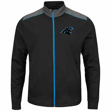 Carolina Panthers NFL Fan Apparel   Souvenirs  9fb4069f5