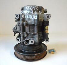 Klimakompressor, Alfa Romeo 156 932, 2.4 TD, 442500-2170 Denso